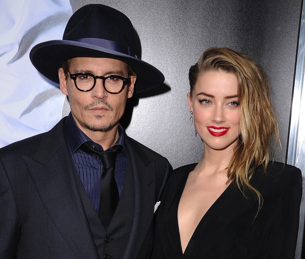 johnny-depp-gushes-about-amber-heard