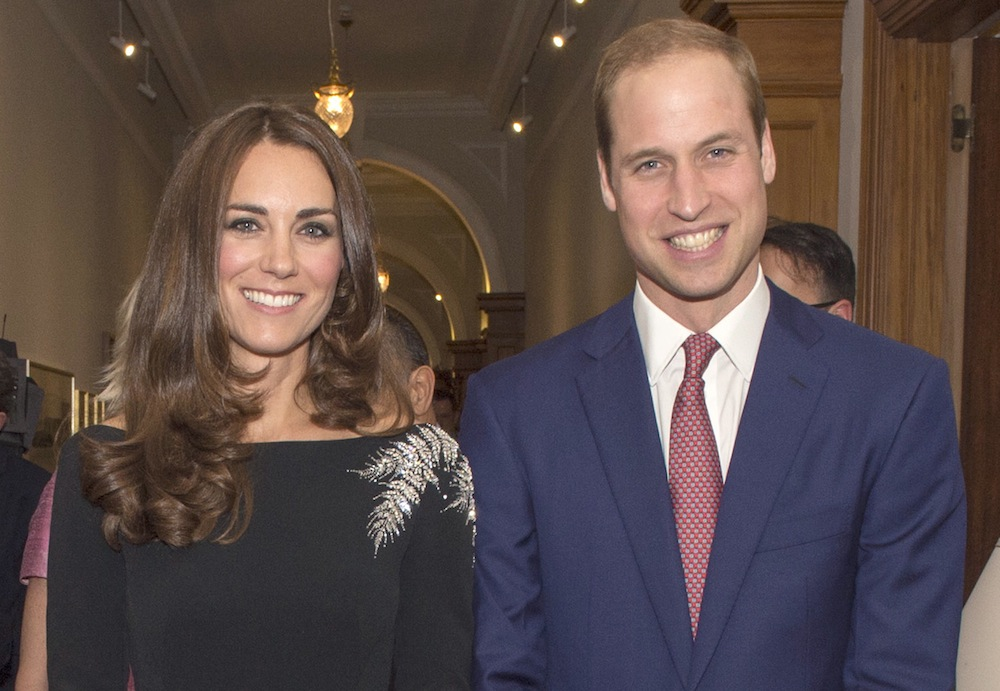 kate-middleton-william-state-dinner