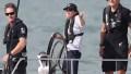 kate-middleton-wins-boat-race