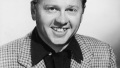 mickey-rooney-final-resting-place