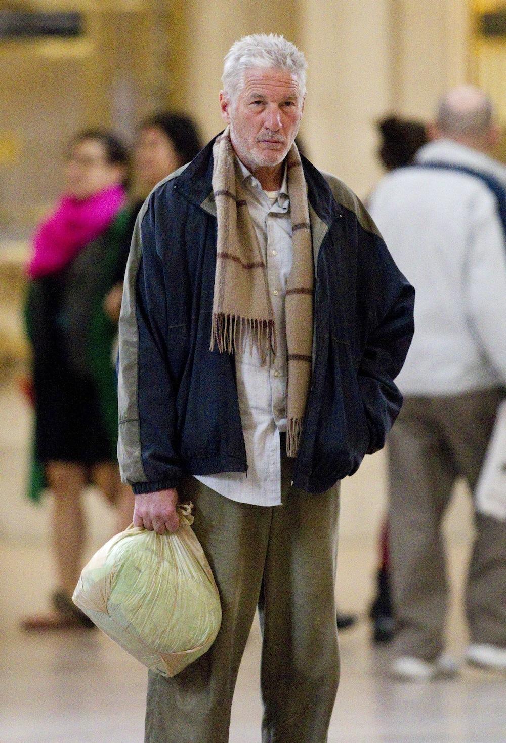 richard-gere-homeless-man