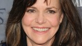 sally-field-love-life