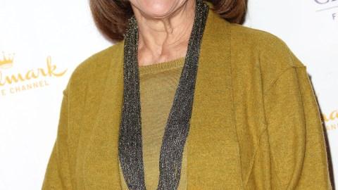 Valerie Harpers Husband Tony Cacciotti Talks Wifes