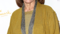 valerie-harper-cancer-jpg