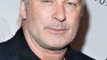 alec-baldwin-done-with-new-york