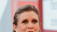 carrie-fisher-a-little-melted