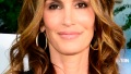 cindy-crawford-mole
