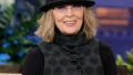 diane-keaton-battle-with-bulimia