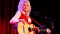 dolly-parton-the-truth-about-my-marriage