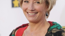 emma-thompson-women-cant-have-it-all