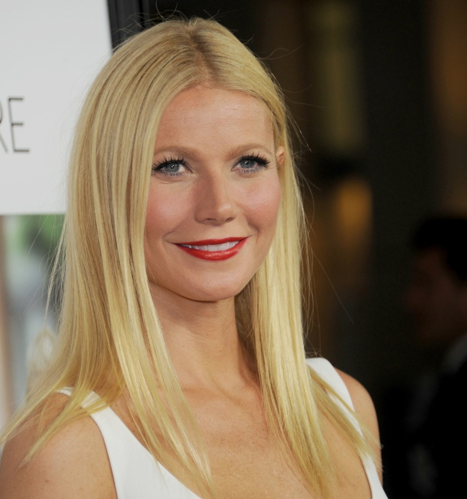 gwyneth-paltrow-battle