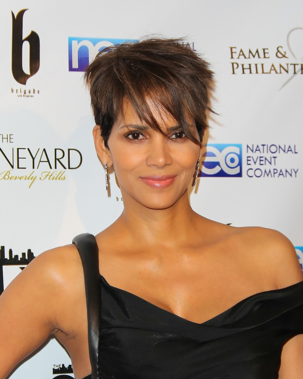 halle-berry-shocked-by-pregnancy