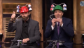 hugh-jackman-jimmy-fallon