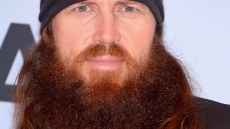 jase-robertson-remained-a-virgin