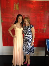 katie-couric-daughter-prom