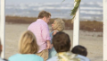 little-couple-renew-vows
