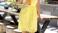 mary-murphy-yellow-sundress