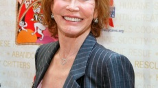 mary-tyler-moore-battle-with-diabetes