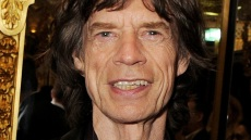 mick-jagger-great-grandfather