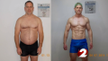 ohio-man-loses-45-pounds