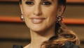 penelope-cruz-ready-to-direct