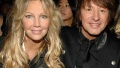 richie-sambora-and-heather-locklear-friendly