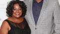 sherri-shepherd-lamar-sally-custody-battle