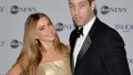 sofia-vergara-and-nick-loeb