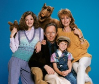 alf-cast-photo
