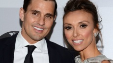 bill-giuliana-rancic-miscarriage