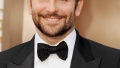 bradley-cooper-on-broadway