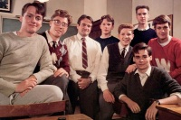 dead-poets-society-cast