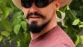 hugh-jackman-blackbeard