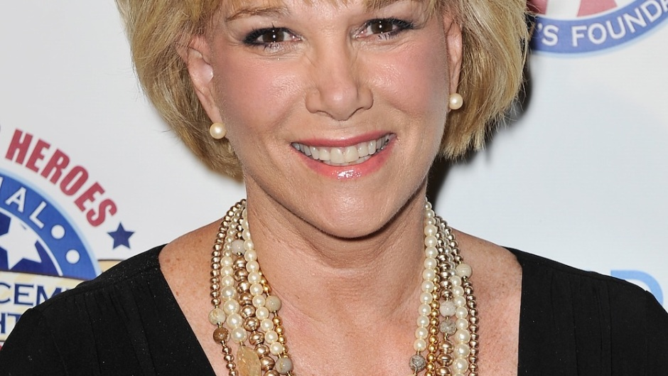 joan-lunden-breast-cancer