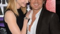 keith-urban-over-the-top-quotes-about-nicole-kidman