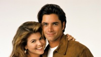 lori-loughlin-john-stamos-full-house