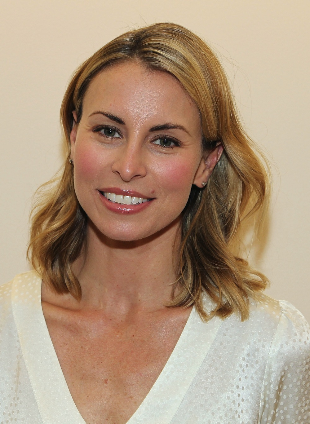 pictures Niki Taylor