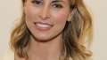 niki-taylor-interview