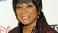 patti-labelle-dating