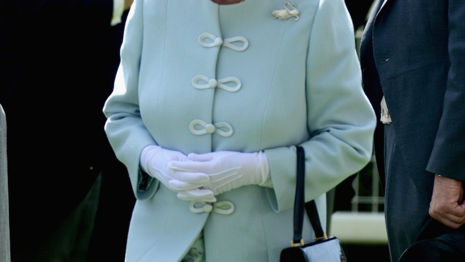 queen-elizabeth-royal-ascot
