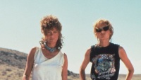 thelma-and-louise-still