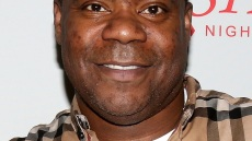 tracy-morgan-moved-to-rehab-center