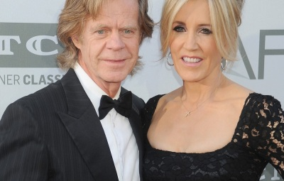 william-h-macy-felicity-huffman-love-notes