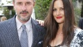 david-arquette-christina-mclarty-engaged
