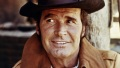 james-garner-died-from-heart-attack