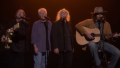 jimmy-fallon-crosby-stills-nash