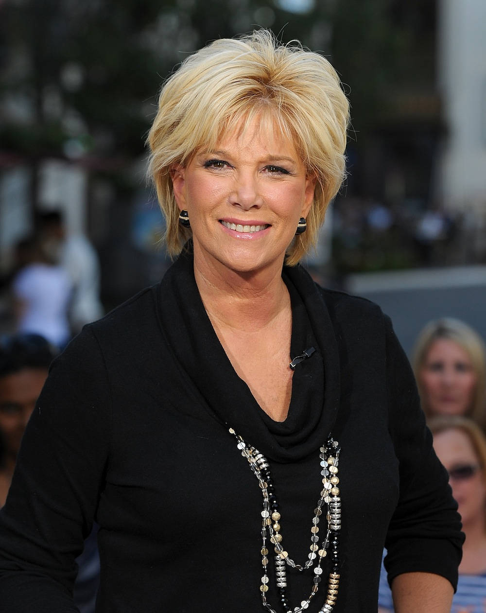 joan-lunden-shaves-head