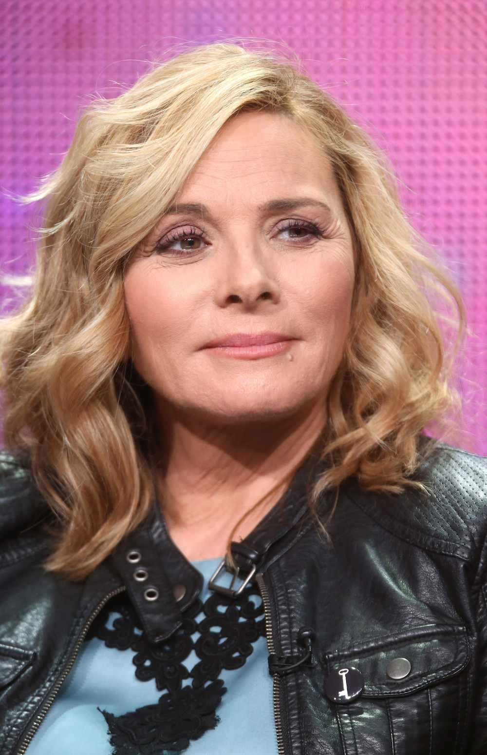 kim-cattrall-home-is-new-york