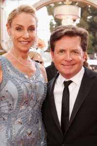 michael-j-fox-tracy-pollan-e-network