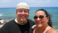 robert-and-jessica-foster-weight-loss
